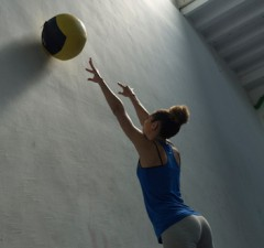 wall-ball-exercise