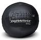 Dynamax Medizinball