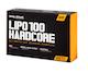 LIPO 100 Hardcore