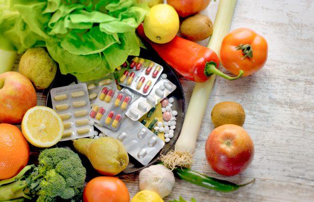 Fatburner Zum Abnehmen Darauf Sollten Sie Bei Den Diäthelfern