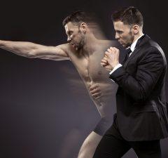 Kampfsport-Ratgeber