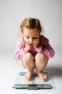 idealgewicht und bmi das sagen die werte ber den k rper aus. Black Bedroom Furniture Sets. Home Design Ideas