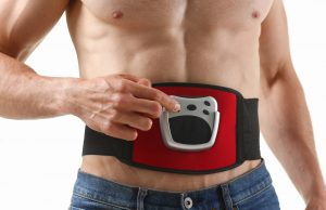 Bauchweggürtel-Ratgeber