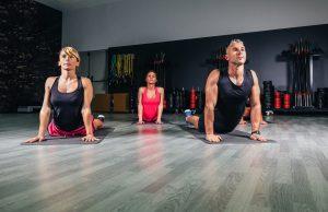 Dehnübungen-Rücken-Ratgeber