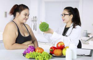 Ernährungsberatung-Ratgeber