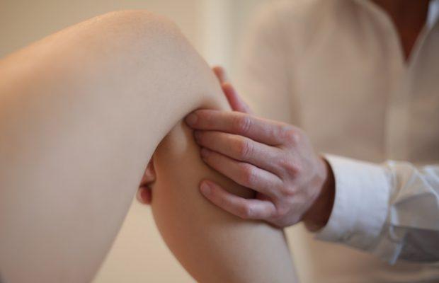 Was-hilft-gegen-Muskelkater-Ratgeber
