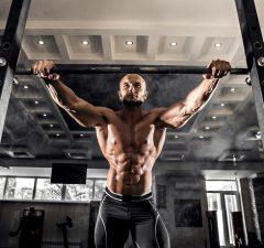 Natural-Bodybuilding-Ratgeber