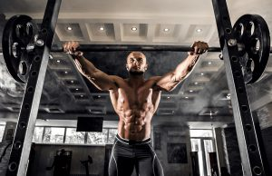 Natural-Bodybuilding-Ratgeber
