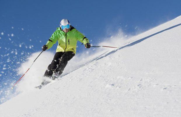 Skifahren-lernen-Ratgeber
