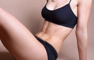 Workout Bauch Beine Po Ratgeber