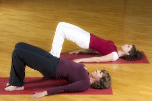 mit lendenwirbel übungen die gesundheit stärken