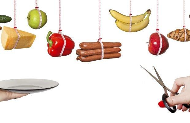 Diät-Tipps-Ratgeber