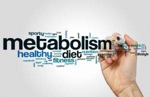 Metabolic Diät
