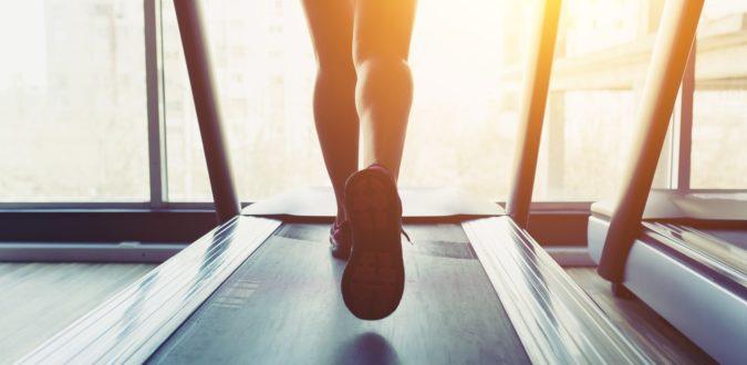 Pronation & Supination: Tipps zur Auswahl von Laufschuhen