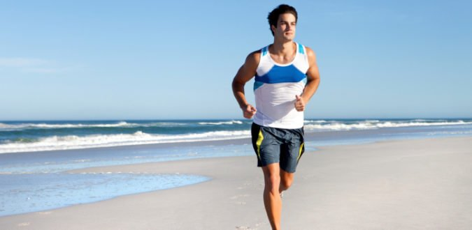 Strand Workout