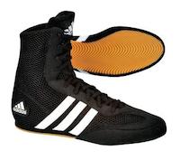 Boxstiefel Adidas