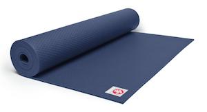Manduka PROlite Yogamatte im Test
