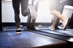 Laufband kaufen wird durch viele Faktoren beeinflusst.