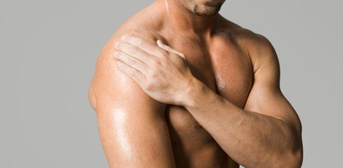 Muskelkater Mythen