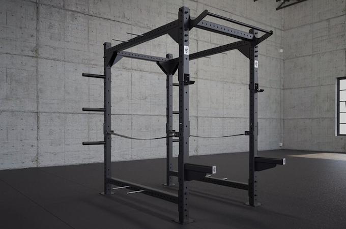 HS_Fitness-Rack1720