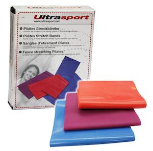 fitnessbänder ultrasport