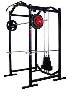 powerrack-power-extreme