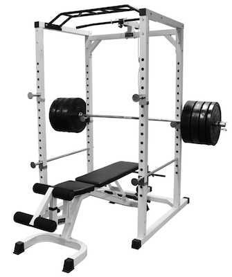 powerrack-pro-power-cage