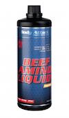 bcaa-liquid test