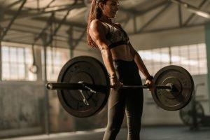 Griffkraft Übungen