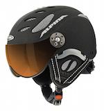 alpina-helm-jump
