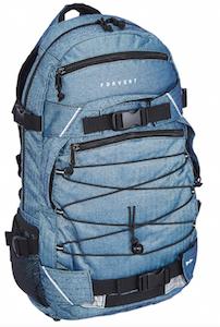 backpacker-rucksack-amazon-forvert