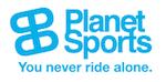 planet-sports-logo