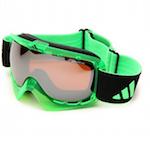 snowboardbrille-adidas