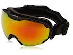 snowboardbrille-alpina