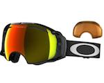 snowboardbrille-oakley