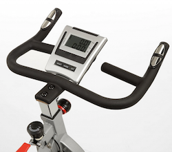 x-treme-bike-funktionen