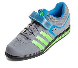 Adidas Crossfitschuh