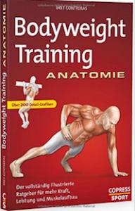 bodyweight training fitness bücher