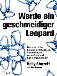 werde ein geschmeidiger leopard fitness bücher