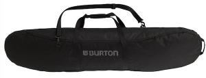 burton-snowboardtasche