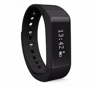 Fitness Tracker, ELEGIANT Sport SmartWatch im test