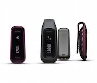 Fitbit One, Aktivitäts- und Schlaftracker im test
