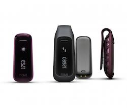 fitbit-one-tracker