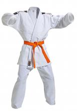 randori-judo-anzug