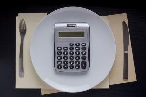 ausrechnen_kalorienbedarf_reduktionsdiät
