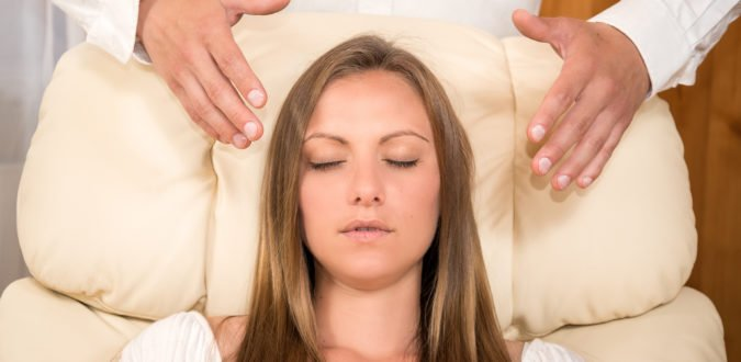 hypnotherapie diät hypnose