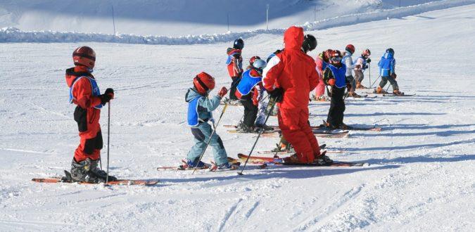 Skischule-Ratgeber