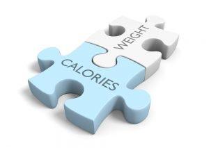 tipps zum kalorien berechnen