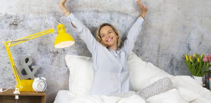 Schlank-im-Schlaf-Ratgeber