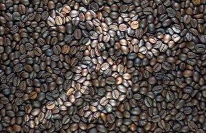 stoffwechsel beschleunigen mit koffein symbolbild